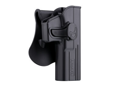 Airsoft Holster
