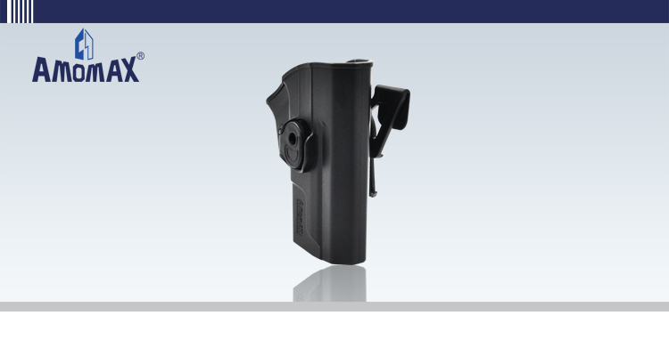 Amomax Tactical Holster AM-SP2022 for Sig Sauer SP2022