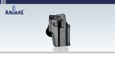 Per-Fit Holster | Amomax