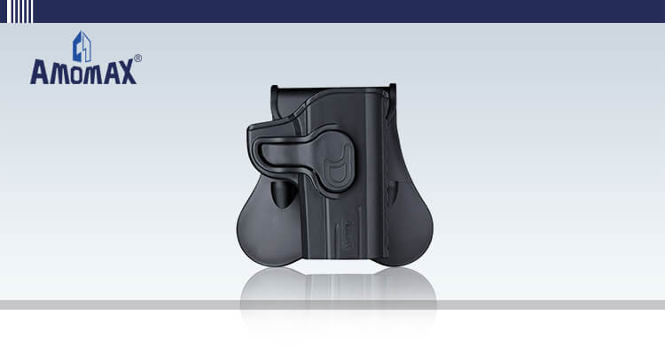 Holster for Colt 1911 3"